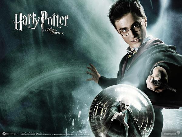 Klicken Sie auf die Grafik für eine größere Ansicht  Name:Harry Potter Wallpaper 1.jpg Hits:1228 Größe:416,8 KB ID:10052