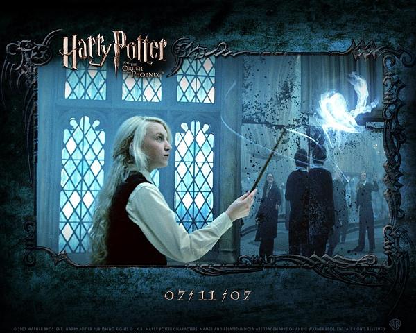 Klicken Sie auf die Grafik für eine größere Ansicht  Name:Harry Potter Wallpaper2.jpg Hits:1708 Größe:340,0 KB ID:10053