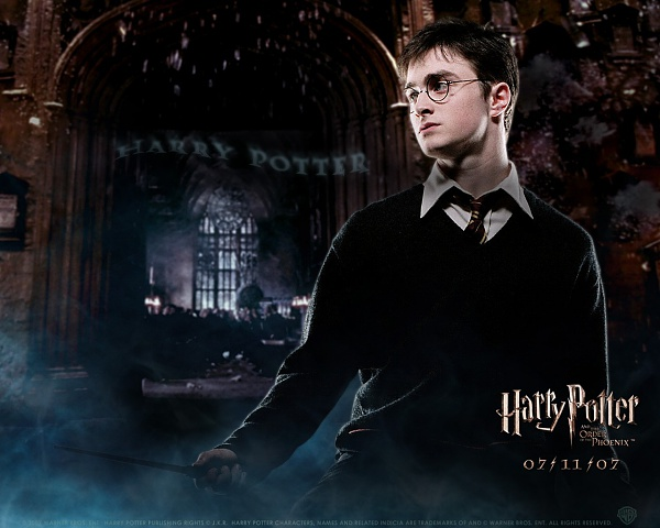 Klicken Sie auf die Grafik für eine größere Ansicht  Name:Harry Potter Wallpaper 3.jpg Hits:569 Größe:183,1 KB ID:10054