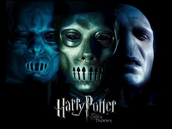 Klicken Sie auf die Grafik für eine größere Ansicht  Name:Harry Potter Wallpaper 5.jpg Hits:1675 Größe:68,3 KB ID:10056