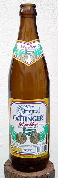 Klicken Sie auf die Grafik für eine größere Ansicht  Name:27_2005-08-31_Oettinger_Radler.jpg Hits:196 Größe:59,1 KB ID:10505