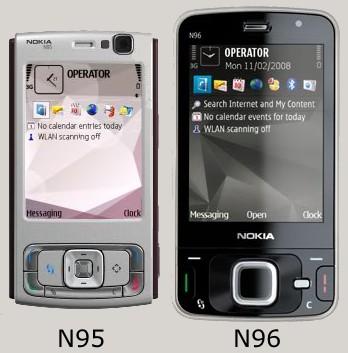 Nokia N95 und N96.jpg