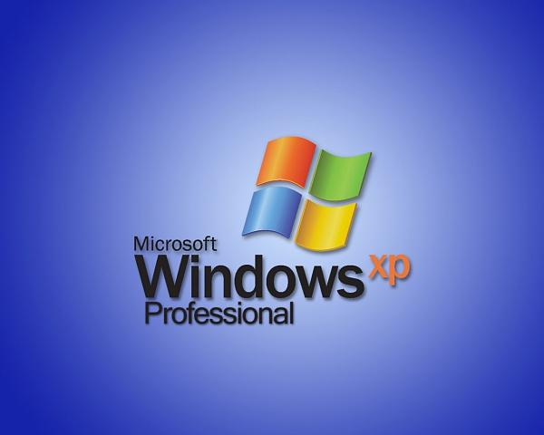 Klicken Sie auf die Grafik für eine größere Ansicht  Name:XXMS_XP_Pro.jpg Hits:1830 Größe:71,5 KB ID:10936