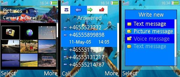 Klicken Sie auf die Grafik für eine größere Ansicht  Name:Screenshot 1.jpg Hits:124 Größe:65,6 KB ID:10937