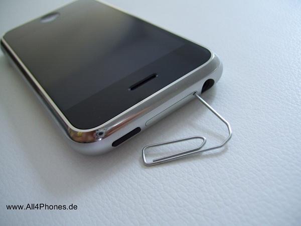 Iphone Simkarte einsetzen 2.JPG