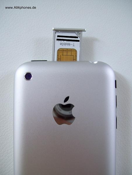 Iphone Simkarte einsetzen 4.JPG
