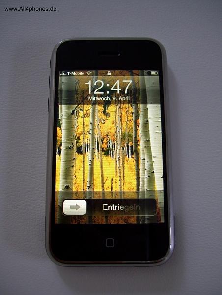 Iphone Simkarte einsetzen 5.JPG