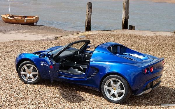 Klicken Sie auf die Grafik für eine größere Ansicht  Name:Lotus-Nice-car-wallpaper-923.jpg Hits:1436 Größe:754,1 KB ID:11852