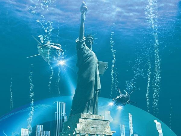 Klicken Sie auf die Grafik für eine größere Ansicht  Name:3d_Water_World.jpg Hits:749 Größe:131,9 KB ID:14040