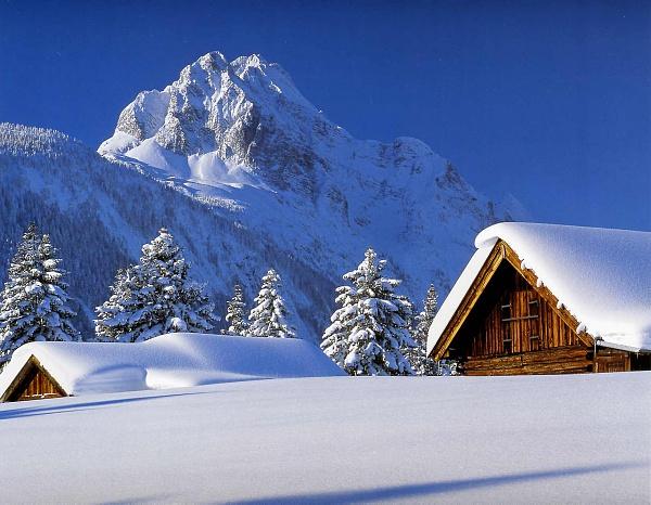 Klicken Sie auf die Grafik für eine größere Ansicht  Name:Winter,_snow.jpg Hits:879 Größe:186,8 KB ID:14047