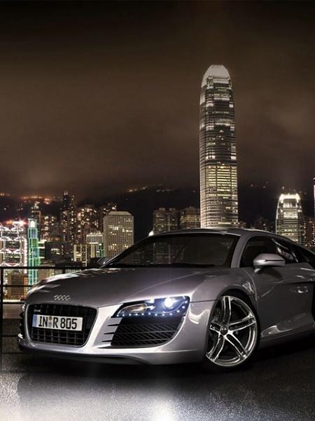 Klicken Sie auf die Grafik für eine größere Ansicht  Name:Audi.jpg Hits:1318 Größe:91,4 KB ID:15378