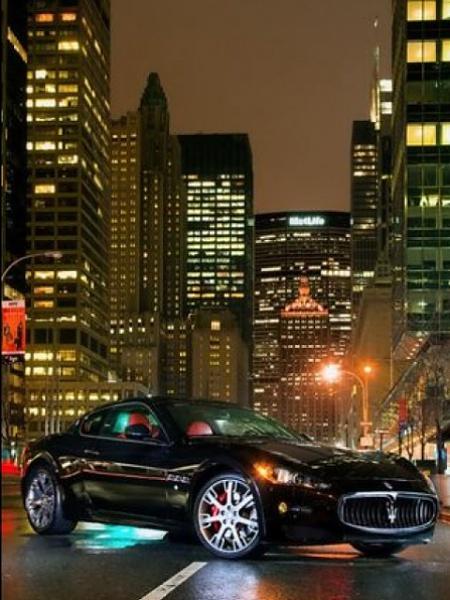 Klicken Sie auf die Grafik für eine größere Ansicht  Name:Maserati.jpg Hits:267 Größe:115,7 KB ID:15383