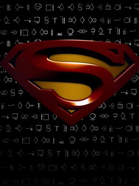 Klicken Sie auf die Grafik für eine größere Ansicht  Name:Superman.jpg Hits:234 Größe:64,4 KB ID:15386