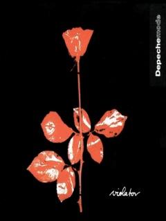 Depeche_Mode(2).jpg
