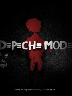 Depeche_Mode(3).jpg