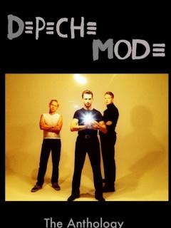 Depeche_Mode(4).jpg