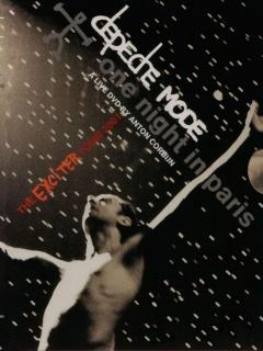 Depeche_Mode(5).jpg