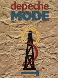 Depeche_Mode(7).jpg