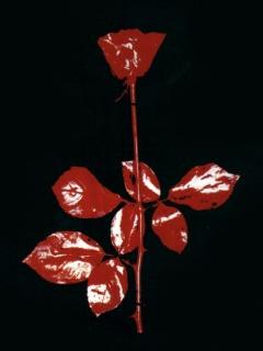 Depeche_Mode(8).jpg