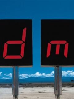 Depeche_Mode(9).jpg