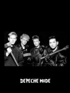 Depeche_Mode(10).jpg