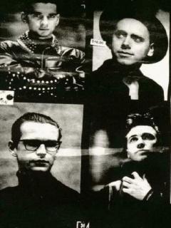 Depeche_Mode(12).jpg
