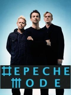 Depeche_Mode(13).jpg
