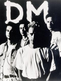 Depeche_Mode(14).jpg