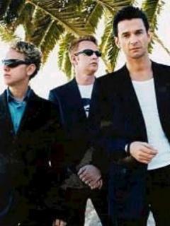 Depeche_Mode(15).jpg
