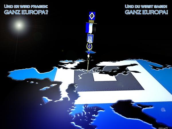 Klicken Sie auf die Grafik für eine größere Ansicht  Name:wirregiereneuropapw3.jpg Hits:9839 Größe:362,7 KB ID:15759