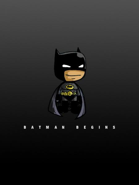 Klicken Sie auf die Grafik für eine größere Ansicht  Name:Batman.jpg Hits:541 Größe:28,2 KB ID:16350