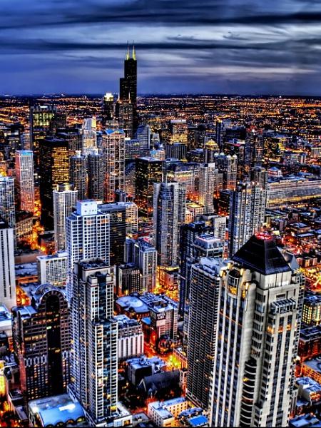 Klicken Sie auf die Grafik für eine größere Ansicht  Name:City.jpg Hits:280 Größe:221,1 KB ID:16352