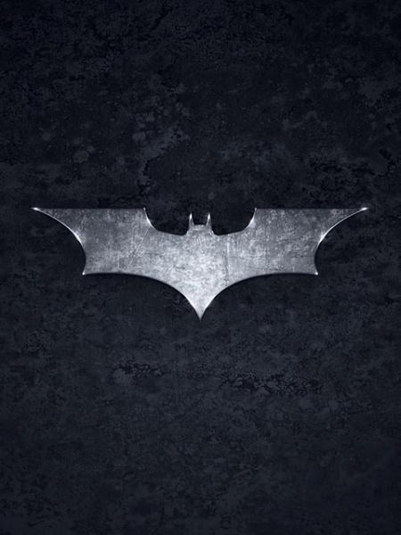 Klicken Sie auf die Grafik für eine größere Ansicht  Name:Batman_Logo.jpg Hits:345 Größe:88,6 KB ID:16354