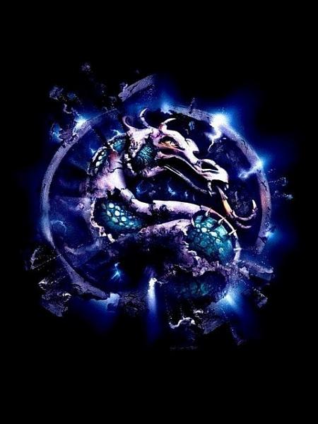 Klicken Sie auf die Grafik für eine größere Ansicht  Name:Mortal_Kombat.jpg Hits:746 Größe:77,9 KB ID:16358