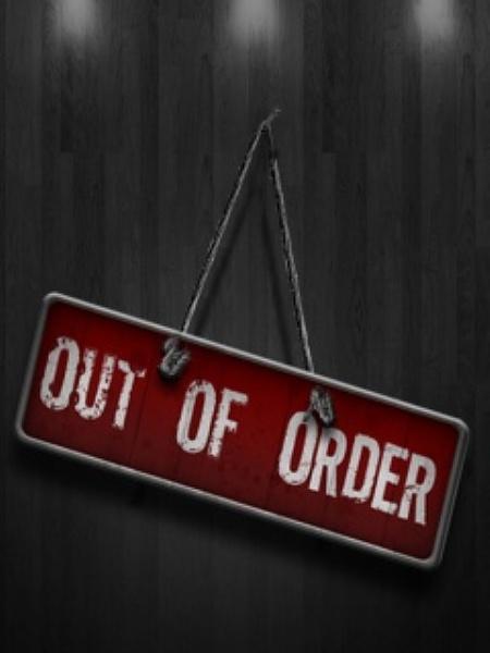 Klicken Sie auf die Grafik für eine größere Ansicht  Name:Out_Of_Order.jpg Hits:928 Größe:38,1 KB ID:16359