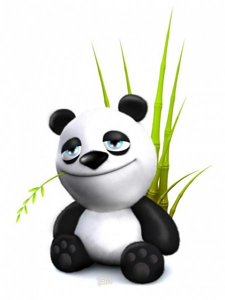 Klicken Sie auf die Grafik für eine größere Ansicht  Name:Panda.jpg Hits:323 Größe:48,8 KB ID:16360