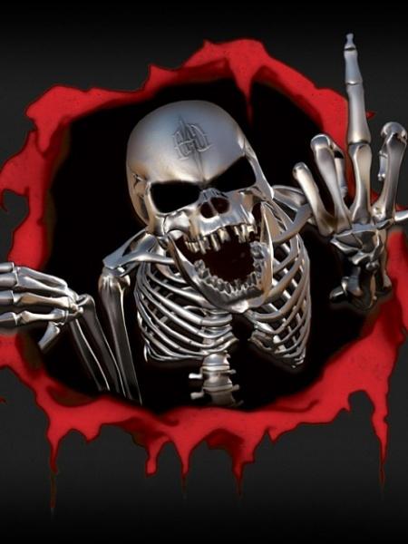 Klicken Sie auf die Grafik für eine größere Ansicht  Name:Skull.jpg Hits:575 Größe:81,5 KB ID:16363