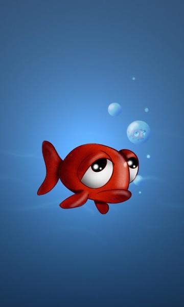 Klicken Sie auf die Grafik für eine größere Ansicht  Name:Fish.jpg Hits:8387 Größe:50,5 KB ID:16366