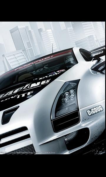 Klicken Sie auf die Grafik für eine größere Ansicht  Name:Racer.jpg Hits:420 Größe:110,2 KB ID:16371