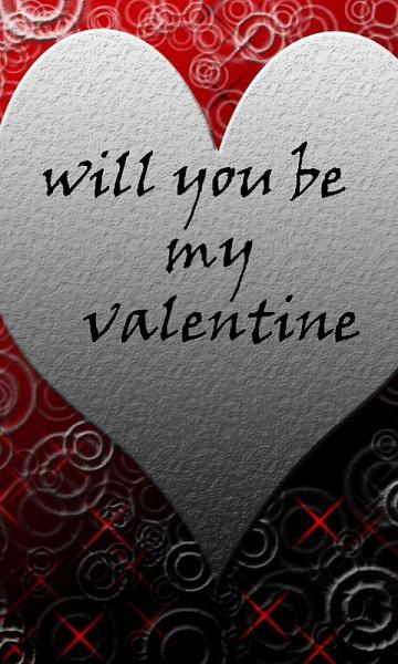 Klicken Sie auf die Grafik für eine größere Ansicht  Name:Valentine.jpg Hits:387 Größe:152,6 KB ID:16393