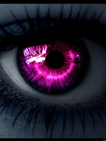 Klicken Sie auf die Grafik für eine größere Ansicht  Name:Eye.jpg Hits:355 Größe:67,4 KB ID:16494
