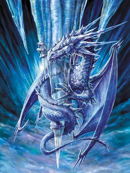 Klicken Sie auf die Grafik für eine größere Ansicht  Name:Ice_Dragon.jpg Hits:906 Größe:150,0 KB ID:16496