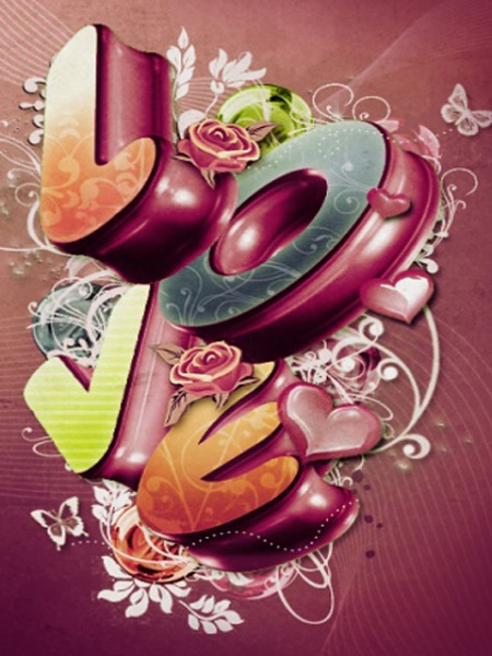 Klicken Sie auf die Grafik für eine größere Ansicht  Name:Love.jpg Hits:216 Größe:112,0 KB ID:16498
