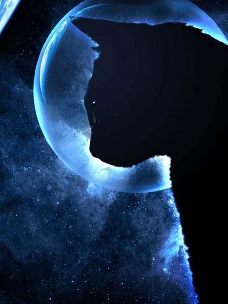 Klicken Sie auf die Grafik für eine größere Ansicht  Name:Moonlight_Cat.jpg Hits:276 Größe:82,0 KB ID:16500