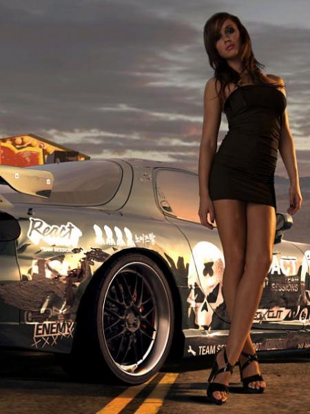 Klicken Sie auf die Grafik für eine größere Ansicht  Name:sexy car.jpg Hits:595 Größe:99,6 KB ID:16503