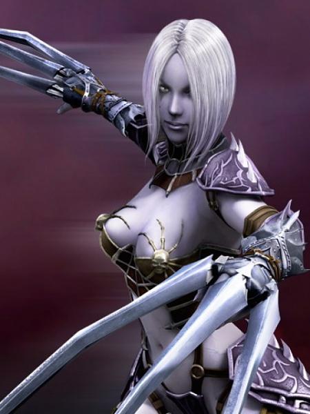Klicken Sie auf die Grafik für eine größere Ansicht  Name:Assassin_Girl.jpg Hits:457 Größe:91,8 KB ID:16878