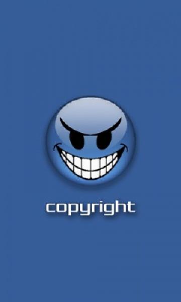 Klicken Sie auf die Grafik für eine größere Ansicht  Name:Copyright logo.jpg Hits:394 Größe:31,5 KB ID:17085