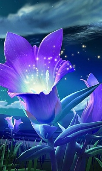Klicken Sie auf die Grafik für eine größere Ansicht  Name:Flower.jpg Hits:671 Größe:110,8 KB ID:17086
