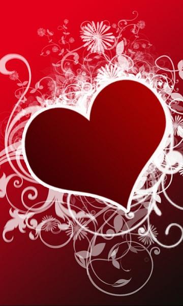Klicken Sie auf die Grafik für eine größere Ansicht  Name:Heart.jpg Hits:305 Größe:66,3 KB ID:17088