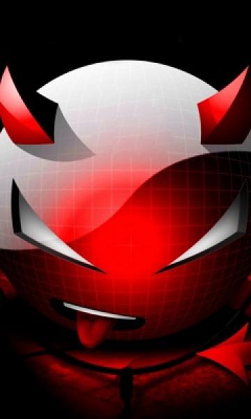 Klicken Sie auf die Grafik für eine größere Ansicht  Name:Red Devil.jpg Hits:483 Größe:64,9 KB ID:17090